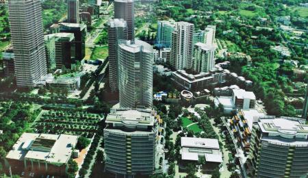Metropol Planlama Fethiye (1)