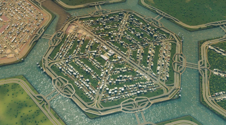 Fethiye Şehir Planlama